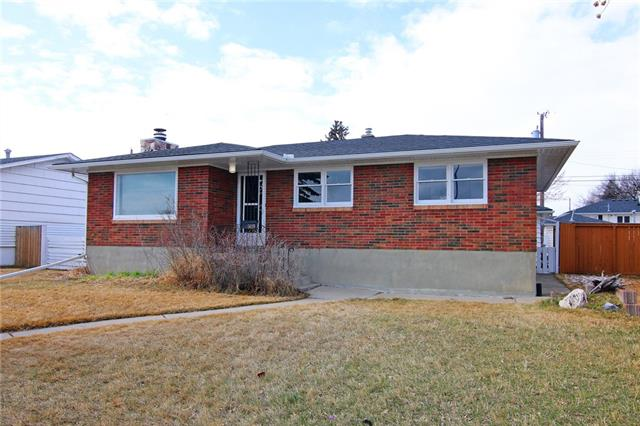 5619 Centre ST Nw, Calgary, Thorncliffe real estate, Detached Thorncliffe homes for sale