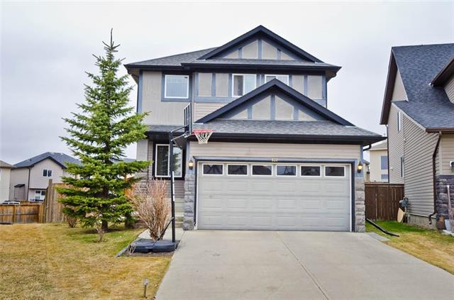 137 Royal Birch BA Nw, Calgary, Royal Oak real estate, Detached Royal Vista homes for sale