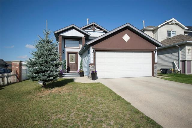 298 Covehaven Vw Ne, Calgary, Coventry Hills real estate, Detached Coventry Hills homes for sale