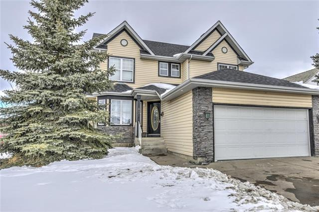 87 Lakeview Cv, Chestermere, Lakeview Landing real estate, Detached Lakeview Landing homes for sale