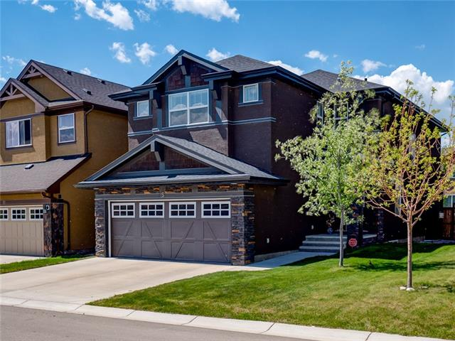 15 Aspen Acres Li Sw in Aspen Woods Calgary MLS® #C4232754