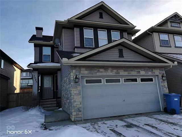 1085 Kincora DR Nw, Calgary, Kincora real estate, Detached Kincora homes for sale
