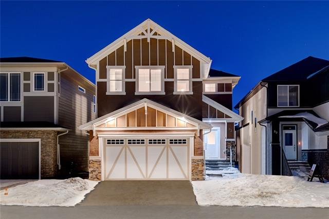 93 Legacy Ld Se, Calgary, Legacy real estate, Detached Legacy homes for sale