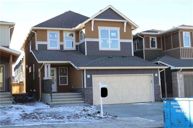 33 Sage Meadows Pa Nw, Calgary, Sage Hill real estate, Detached Sage Hill homes for sale