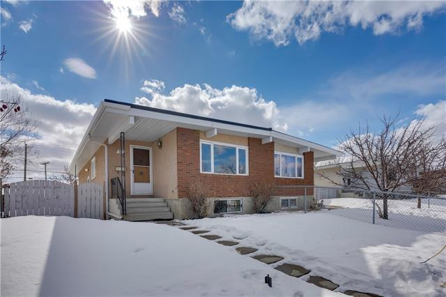 96 Pennsburg WY Se, Calgary, Penbrooke Meadows real estate, Attached Penbrooke homes for sale