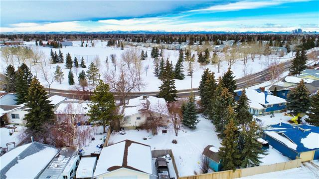 5944 Madigan DR Ne, Calgary, Marlborough Park real estate, Detached Marlborough Park homes for sale