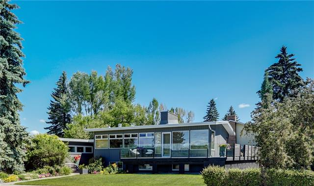 4908 Britannia DR Sw, Britannia real estate, homes