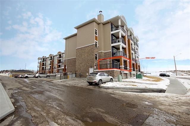#1105 3727 Sage Hill DR Nw, Calgary, Sage Hill real estate, Apartment Sage Hill homes for sale