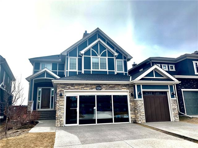 129 Aspen Summit DR Sw, Calgary, Aspen Woods real estate, Detached Aspen Woods homes for sale