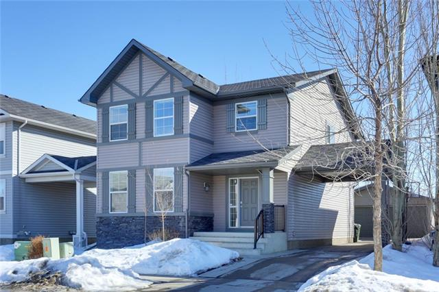 294 Elgin WY Se, Calgary, McKenzie Towne real estate, Detached McKenzie Towne homes for sale