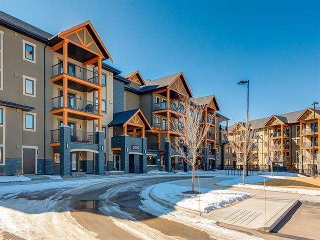 #3103 402 Kincora Glen RD Nw, Calgary, Kincora real estate, Apartment Kincora homes for sale