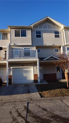 #412 7038 16 AV Se, Calgary, Applewood Park real estate, Attached Applewood Park homes for sale