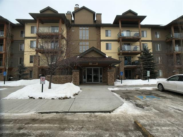 #2203 92 Crystal Shores Rd, Okotoks, Crystal Shores real estate, Apartment Okotoks homes for sale