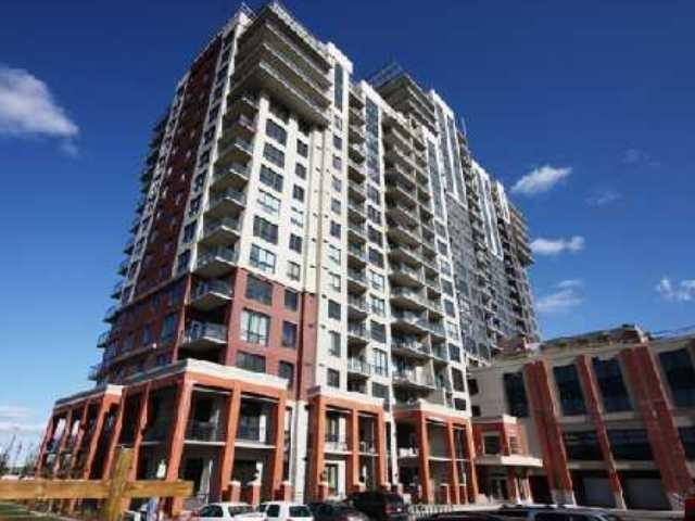 #1614 8710 Horton RD Sw, Calgary, Haysboro real estate, Apartment Haysboro homes for sale