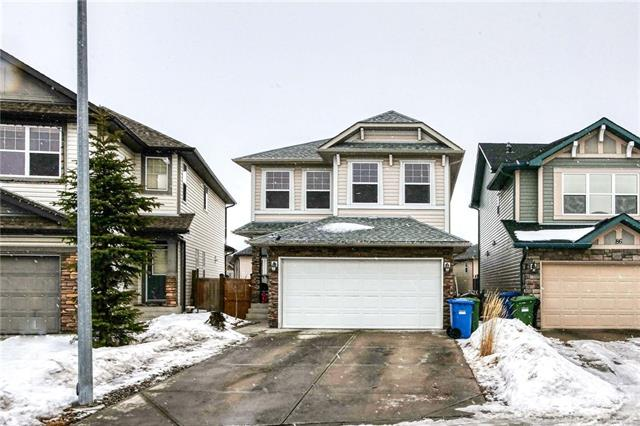 90 Panamount Pz Nw, Calgary, Panorama Hills real estate, Detached Panorama Hills homes for sale