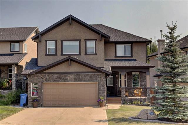 84 Aspen Stone RD Sw, Calgary, Aspen Woods real estate, Detached Aspen Woods homes for sale