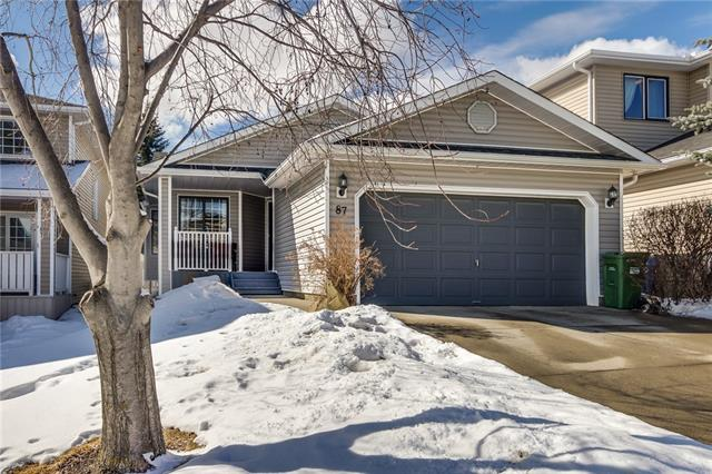 87 Macewan Park Ci Nw, Calgary, MacEwan Glen real estate, Detached MacEwan Glen homes for sale