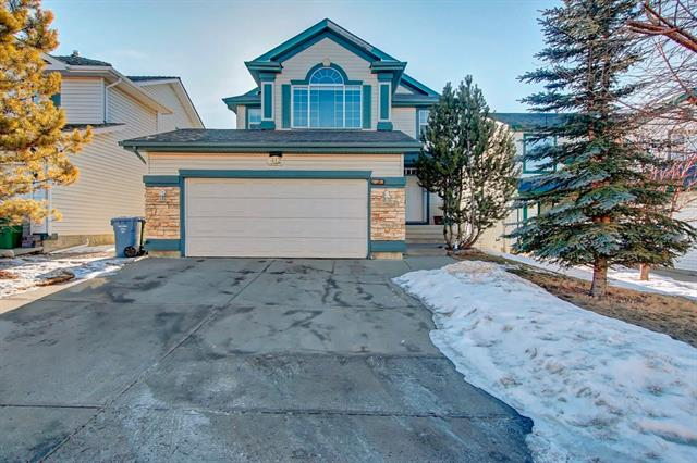 412 Douglas Glen PT Se, Calgary, Douglasdale/Glen real estate, Detached Douglas Ridge homes for sale