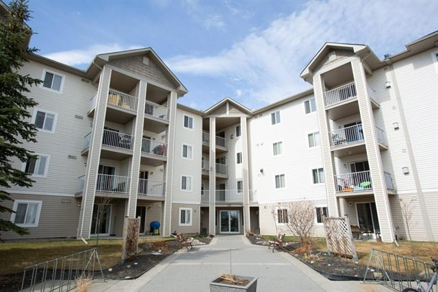 #339 1717 60 ST Se, Calgary, Red Carpet real estate, Apartment Red Carpet homes for sale