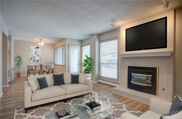 #513 860 Midridge DR Se, Calgary, Midnapore real estate, Apartment Midnapore homes for sale