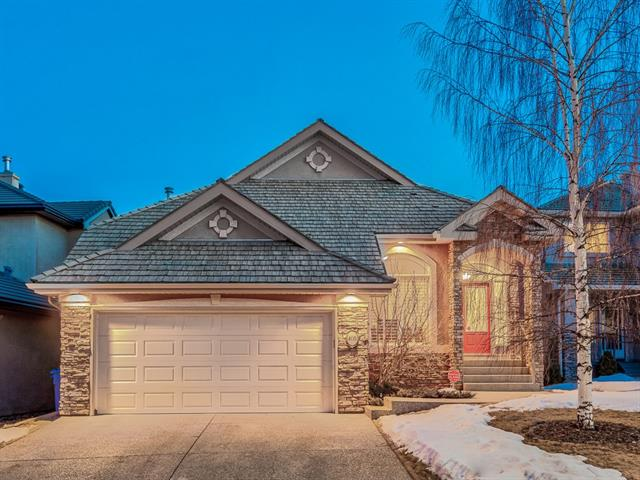 408 Royal BA Nw, Calgary, Royal Oak real estate, Detached Royal Vista homes for sale