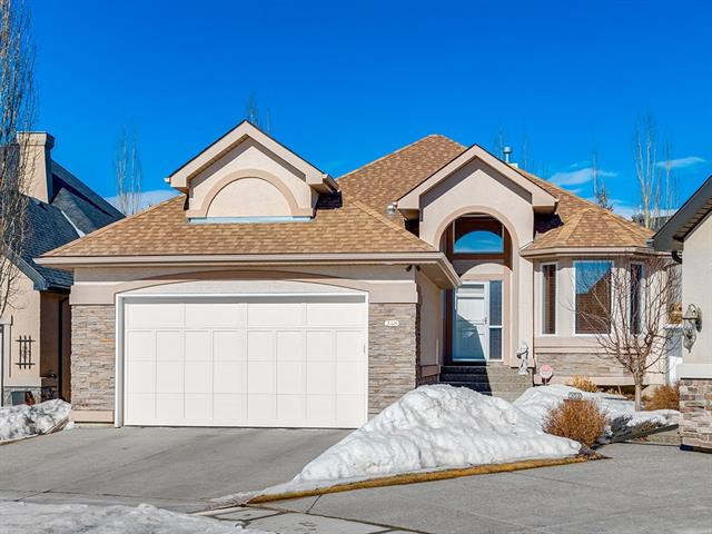 248 Cranleigh BA Se, Calgary, Cranston real estate, Detached Arrowhead Estates homes for sale
