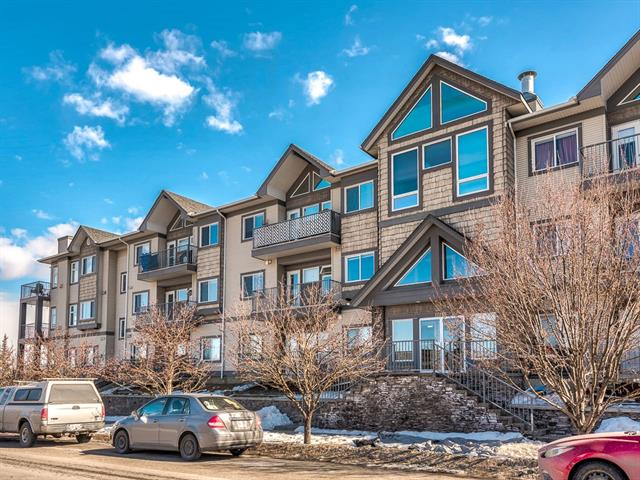 #108 11170 30 ST Sw, Calgary, MLS® C4233720 real estate, homes