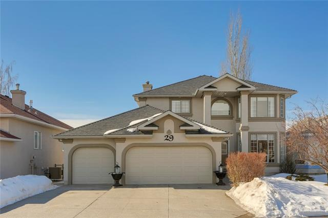 29 Douglasview Ri Se, Calgary, Douglasdale/Glen real estate, Detached Douglasdale Estates homes for sale