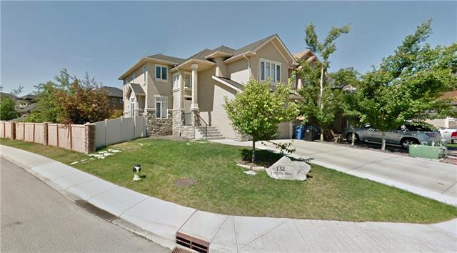 132 Evergreen Pz Sw, Calgary, Evergreen real estate, Detached Evergreen Estates homes for sale