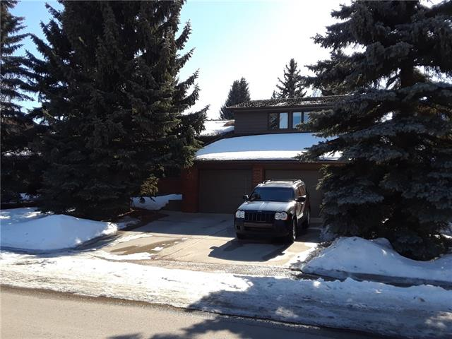 311 Oakside Ci Sw, Calgary, Oakridge real estate, Detached Oakridge Estates homes for sale