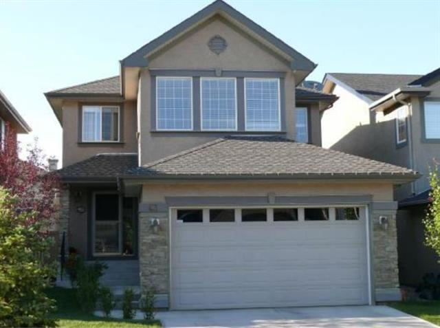 43 Everwillow Gr Sw, Calgary, Evergreen real estate, Detached Evergreen Estates homes for sale