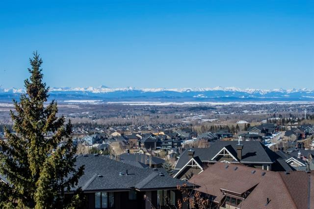 7563 Elkton DR Sw, Calgary, Springbank Hill real estate, Detached Springbank Hill homes for sale