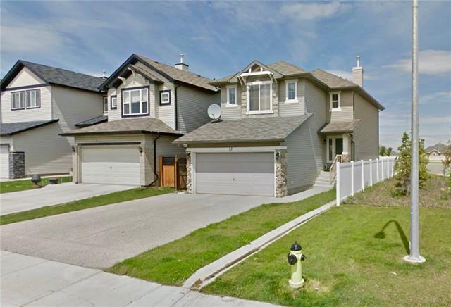 12 Everwoods RD Sw, Calgary, Evergreen real estate, Detached Evergreen Estates homes for sale