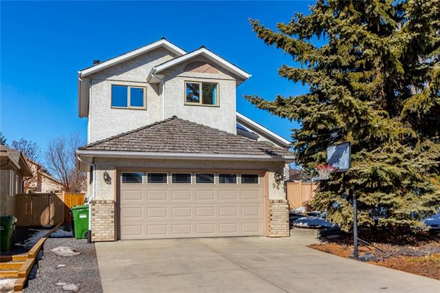 96 Sierra Morena Ci Sw, Calgary, Signal Hill real estate, Detached Signature Parke homes for sale