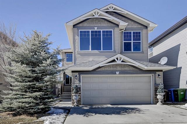 65 Everoak Pa Sw, Calgary, Evergreen real estate, Detached Evergreen Estates homes for sale