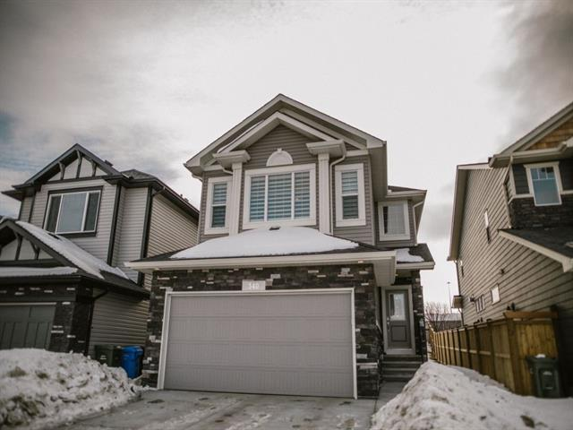 340 Kincora DR Nw, Calgary, MLS® C4235360 real estate, homes