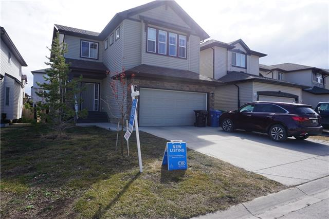 49 Everhollow Ri Sw, Calgary, Evergreen real estate, Detached Evergreen Estates homes for sale
