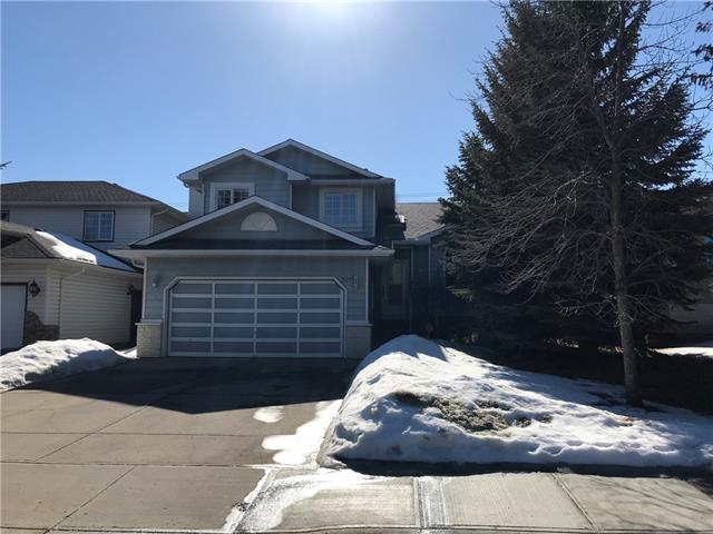 397 Sunmills DR Se, Calgary, Sundance real estate, Detached Sundance homes for sale