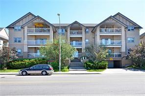 #103 15212 Bannister RD Se, Calgary, Midnapore real estate, Apartment Midnapore homes for sale