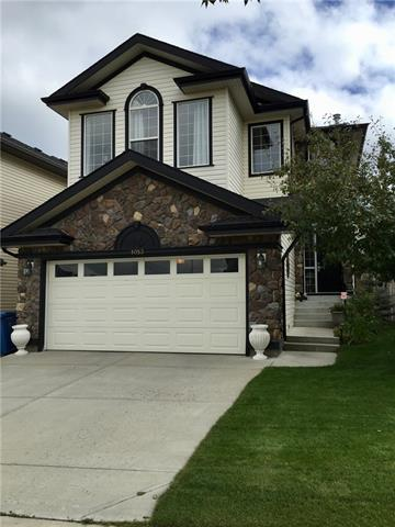 1053 Kincora DR Nw, Kincora real estate, homes