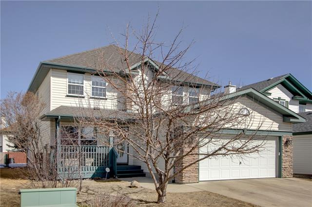 117 Lakeview Sh, Chestermere, Lakeview Landing real estate, Detached Chestermere homes for sale