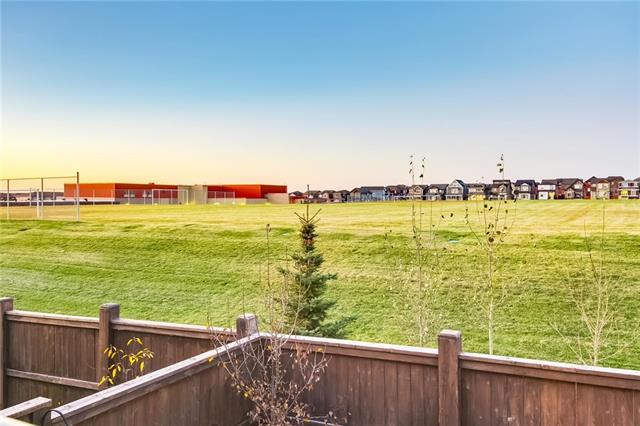99 Evansridge CR Nw, Calgary, Evanston real estate, Detached Abilds Industrial Park homes for sale