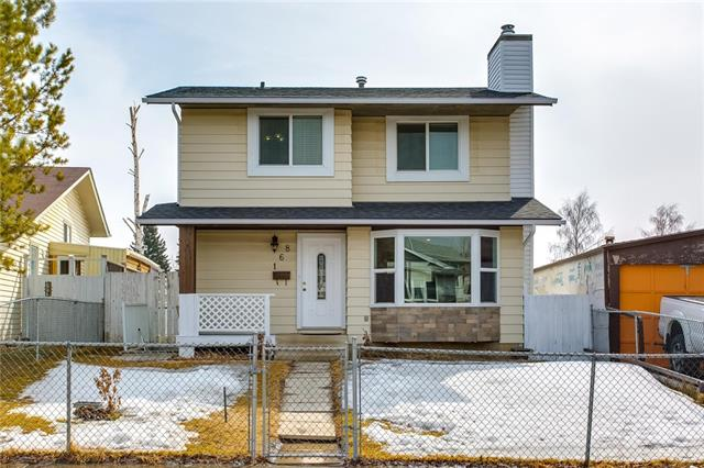 168 Fallswater RD Ne, Calgary, Falconridge real estate, Detached Alder Flats_CWET homes for sale