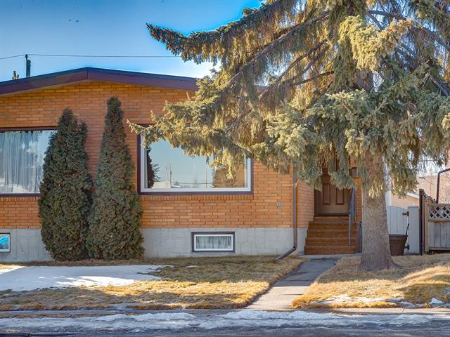 2129 50 AV Sw, Calgary, North Glenmore Park real estate, Attached North Glenmore Park homes for sale