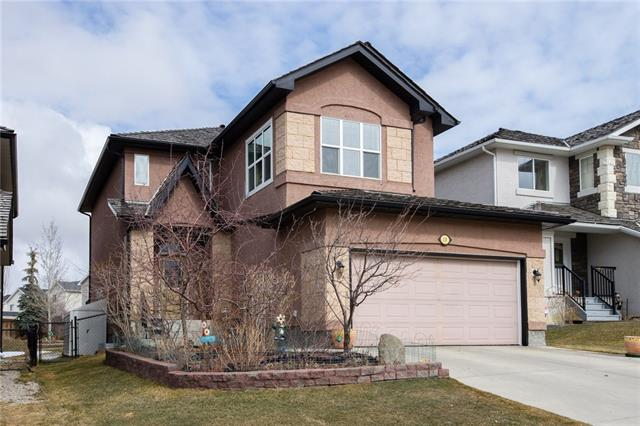 MLS® #C4235726 10 Royal Ridge Mt Nw T3G 5Y9 Calgary