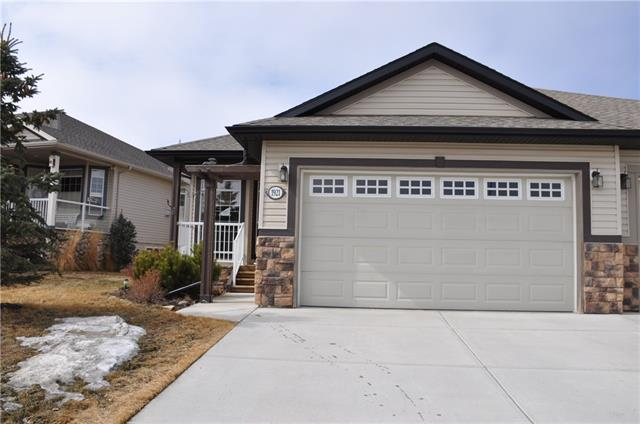 1921 Riverside DR Nw in None High River MLS® #C4235816
