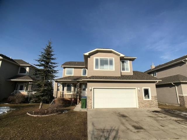 132 Cove Ri, Chestermere, The Cove real estate, Detached Chestermere homes for sale