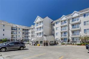 #132 500 Rocky Vista Gd Nw in Rocky Ridge Calgary MLS® #C4235930