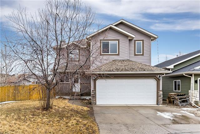 209 Highwood Village PL Nw, High River, Highwood Village real estate, Detached Highwood Village homes for sale