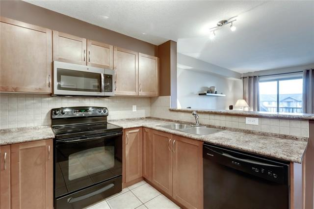 #1414 8 Bridlecrest DR Sw, Calgary, Bridlewood real estate, Apartment Bridlewood homes for sale